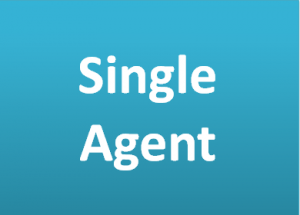 Single Agent Call Center