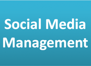 Social Media Management in Bangladesh