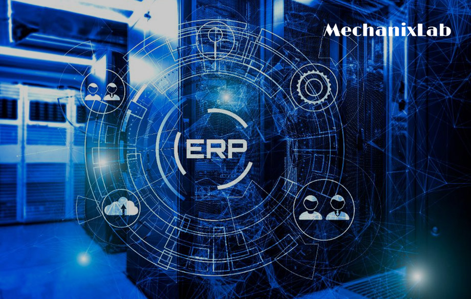 4 things you really need to know before buying an ERP software in Bangladesh