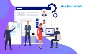 Technology for HR software in Bangladesh