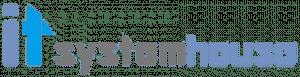 ITSH Logo Transparent