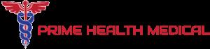 prime_health_medical_long