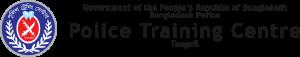 trainingcenter_black